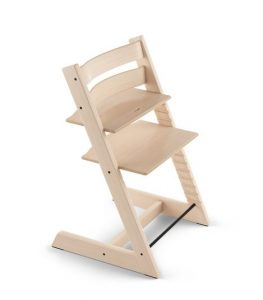 stokke-tripp-trapp-natural-loja-online-mimo-natura